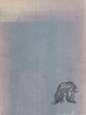 Херлуф Бидструп • РисункиТом 4