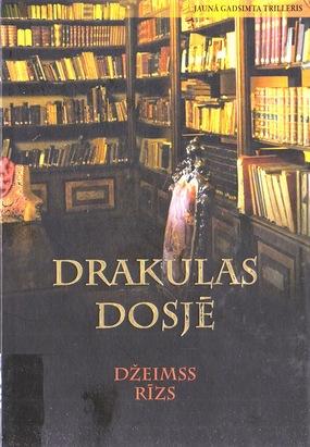 DrakulasdosjeDRizsfb2
