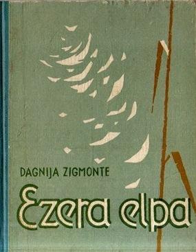 EzeraelpaDZigmontefb2