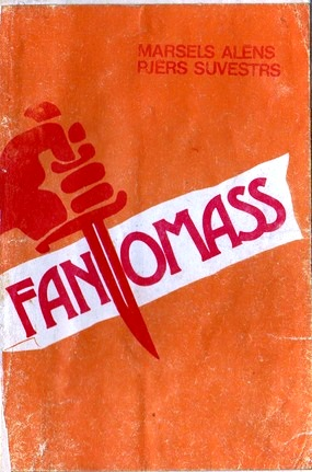 Famtomass1MAlensPSuvestrsfb2