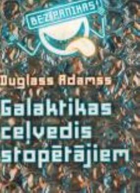 Galaktikascelvedisstopetajiem1DAdamssfb2