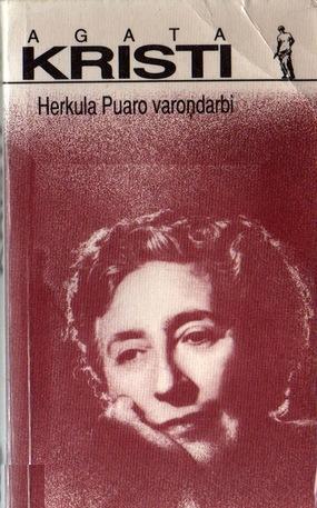 HerkulaPuarovarondarbiAKristifb21