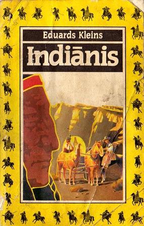 IndianisEKleinsfb2