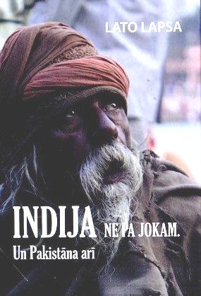 IndijanepajokamUnPakistanaariLLapsafb2