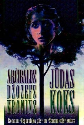 JudaskoksAKroninsfb2