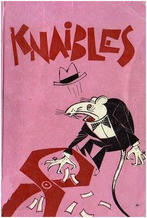 knaibles