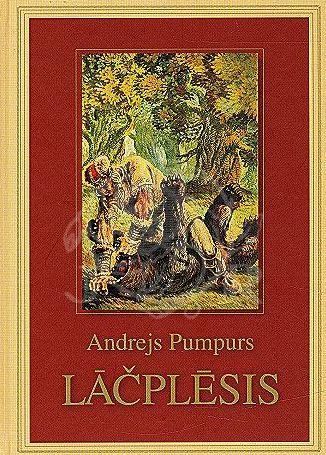lacplesis_small