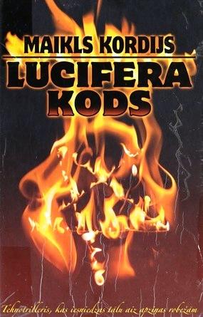 LuciferakodsMKordijsfb2