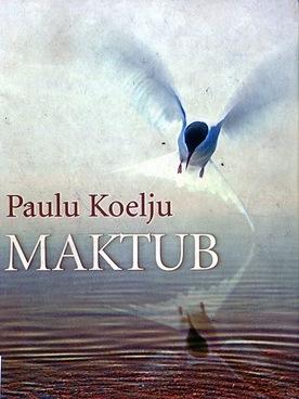 MaktubPKoeljufb2
