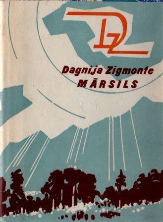 marsils