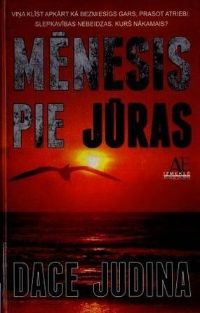 Menesis pie juras(D.Judina)