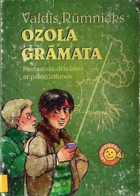 OzolagramataVRumnieksfb2