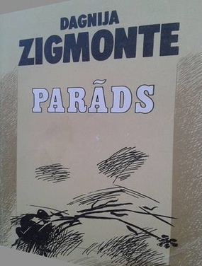 ParadsDZigmontefb2