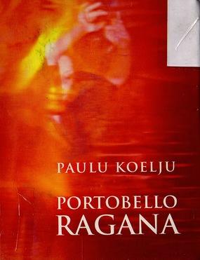 PortobelloRaganaPKoeljufb2
