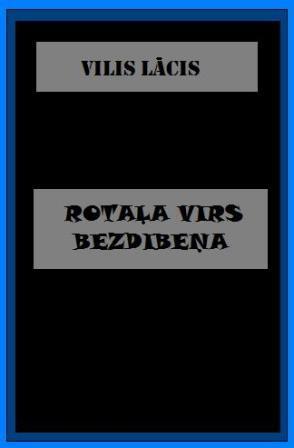 rotalavirs-bezdibena