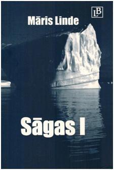 Sagas1MLindefb2