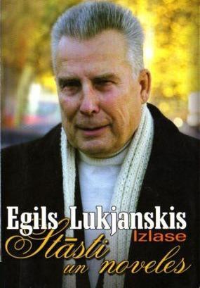 Stasti un noveles(E.Lukjanskis)
