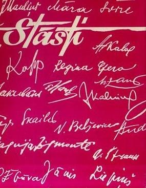 Stasti1970fb2