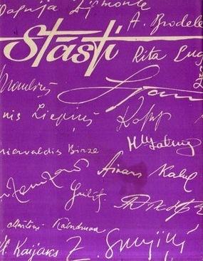 Stasti1972fb2