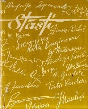 Stasti1973fb2