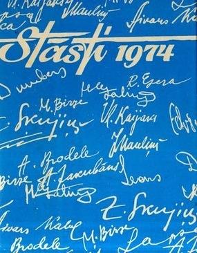 Stasti1974fb2