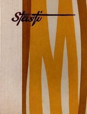 Stasti1983fb2
