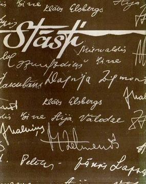 Stasti1988fb2