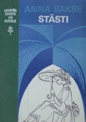 StastiASaksefb2
