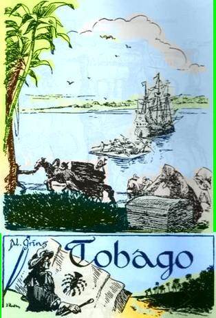 tobago-1