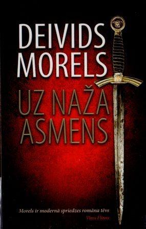 Uz naza asmens(D.Morels)