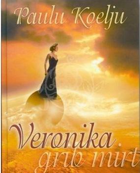 VeronikagribmirtPKoeljufb2