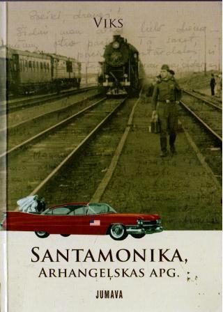 Viks.-Santamonika-Arhangeļskas-apgabals