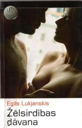 Zelsirdibas davana(E.Lukjanskis)