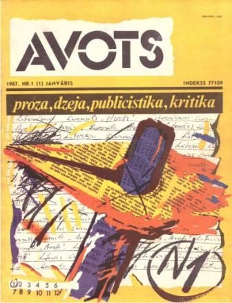 Avots1987N01