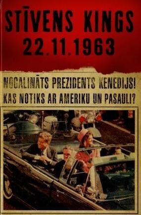 22.11.1963(S.Kings)