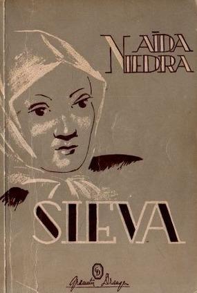 Sieva(A.Niedra)