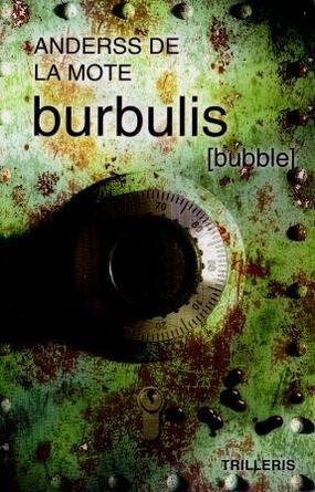Burbulis(A.de la Mote)