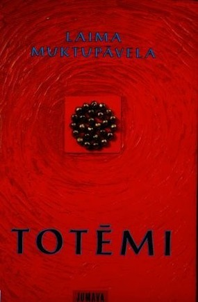 Totemi(L.Muktupavela)