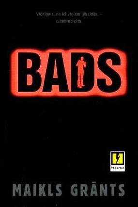 Bads(M.Grants)