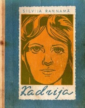 Kadrija(S.Rannama)
