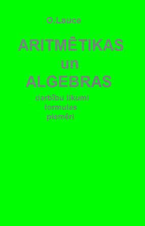 aritmetikas-un-algebras-darbibu-likumi-formulas-un-piemerio-lauce