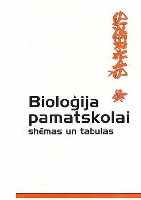 biologija-pamatskolai-shemas-un-tabulasm-kusina