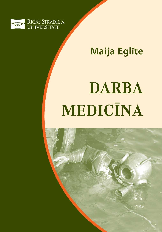 darba-medicina