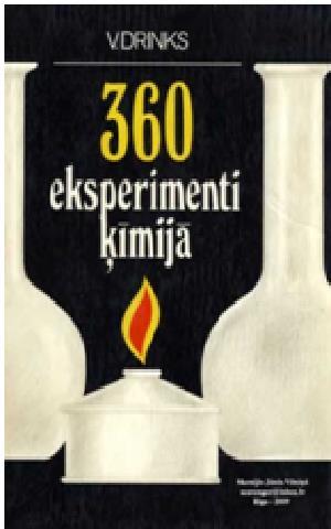eksperimenti-kimija