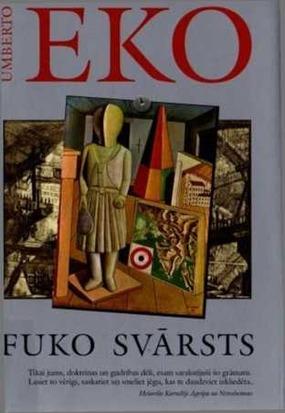 fuko-svarstsu-eko