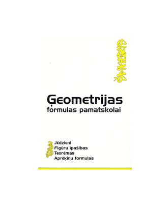 geometrijas_formulaso-lauce