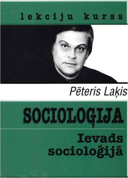 ievads-sociologija