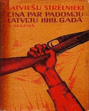 latviesu-strelnieku-cina-par-padomju-latviju-1919-gada