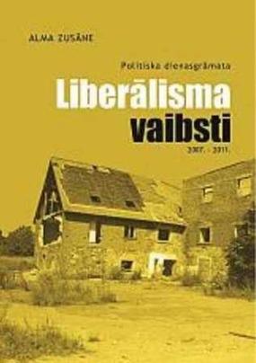 liberalisma-vaibstia-zusane