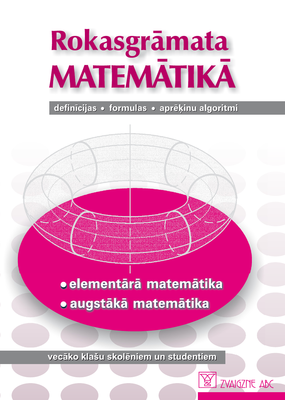 rokasgramata-matematika